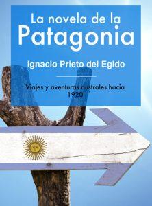 foto_ebook_patagonia_peq