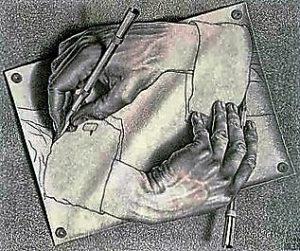 la critica literaria